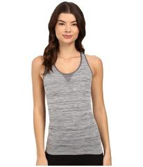 Jockey Seamfree Sporties Racerback Tank Top