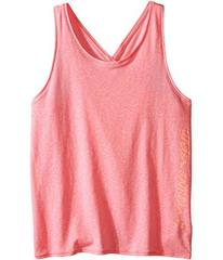 Under Armour Finale Tank Top (Big Kids)