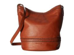 Cole Haan Shelly Bucket Hobo Bag