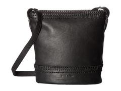 Cole Haan Shelly Bucket Crossbody Bag