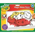 Crayola My First Magic Water Paint