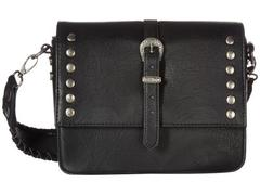 Steve Madden BSera Structured Crossbody