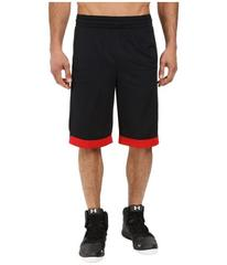 "Under Armour UA Isolation 11"" Shorts"