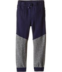 Splendid Littles French Terry Active Pants (Toddle