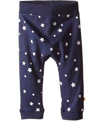 C&C California Big Stars Printed Jogger Pants (Inf