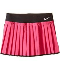 Nike Victory Skirt (Little Kids/Big Kids)