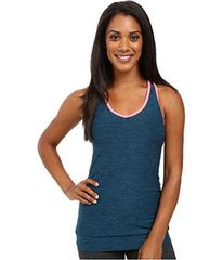 New Balance In Transit Bra Top