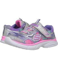 SKECHERS Spirit Sprintz (Toddler)