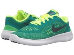 Nike Free RN (Little Kid)