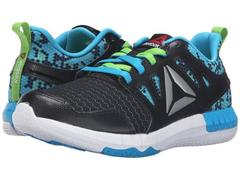 Reebok ZPrint 3D MTL (Big Kid)