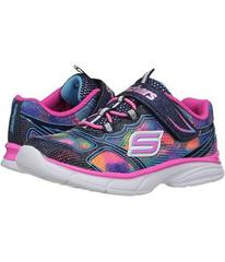 SKECHERS KIDS Spirit Sprintz (Toddler)