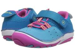 Stride Rite SM Ines (Infant/Toddler)
