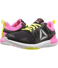 Reebok ZPrint 3D (Big Kid)