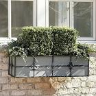 Parisian Planter