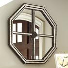 Margo Octagon Mirror