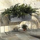 Lapalisse Planter with Stand
