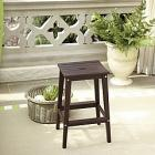 Summerside Counter Stool