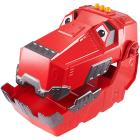 Dreamwork Dinotrux Ty Rux Role Play Character