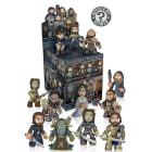 Funko Mystery Minis Warcraft Movie 2.5 inch Vinyl