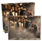 Fantastic Beasts and Where to Find Them 1000pc Puz
