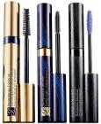 Estée Lauder 3-Pc. Beautiful Lashes Set