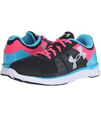 Under Armour UA GGS Micro G™ Speed Swift (Bi