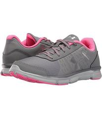 Under Armour UA GGS Micro G® Speed Swift Grit