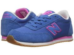 New Balance 501 (Infant/Toddler)