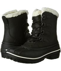 Crocs AllCast II Boot