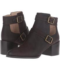 Nine West Evalee