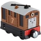 Fisher-Price Thomas & Friends Take-N-Play Small Ta