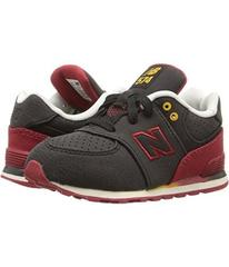 New Balance 574 (Infant/Toddler)