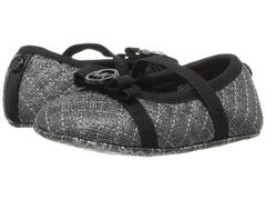 MICHAEL Michael Kors Baby Lilo (Infant/Toddler)