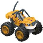 Fisher-Price Blaze and The Monster Machines Blaze