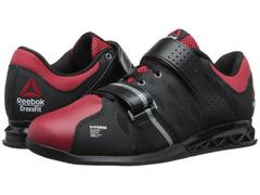 Reebok CrossFit® Lifter Plus 2.0