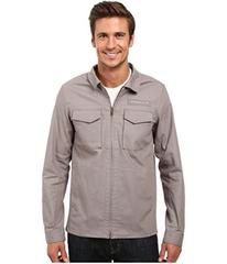 Oakley Seargant Jacket