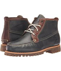 Timberland Authentics Chukka