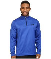 Under Armour Armour Fleece Icon 1/4 Zip