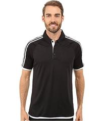 adidas Golf CLIMACHILL® 3-Stripes Competition