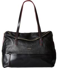 Lodis Accessories Kate Giselle Work Tote