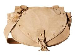 See by Chloe Medium Collins Crossbody