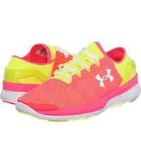 Under Armour UA GGS Speedform™ Apollo 2 (Big