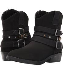 Sam Edelman Becka Straps (Little Kid/Big Kid)