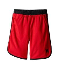 Hurley Huntington Shorts (Little Kids)