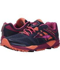 Brooks Cascadia 11