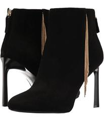 Nine West Uloveit