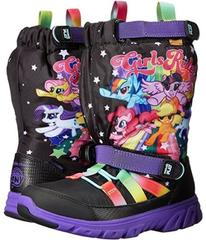 Stride Rite Made 2 Play My Little Pony Sneaker Boo