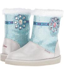 Stride Rite Disney Frozen Icy Powers (Toddler)