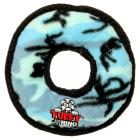 Tuffy Jr. Ring, Camo Blue
