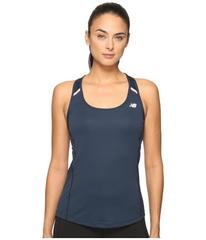 New Balance NB Ice Tank Top